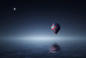 above-adventure-aerial-air-medium